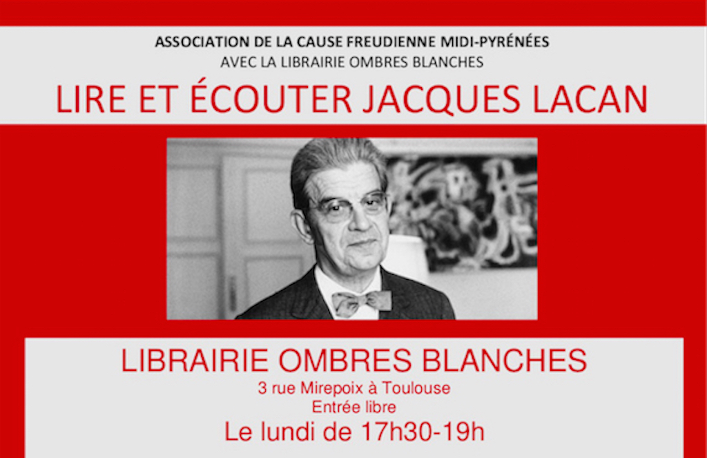 lire_et_ecouter_lacan