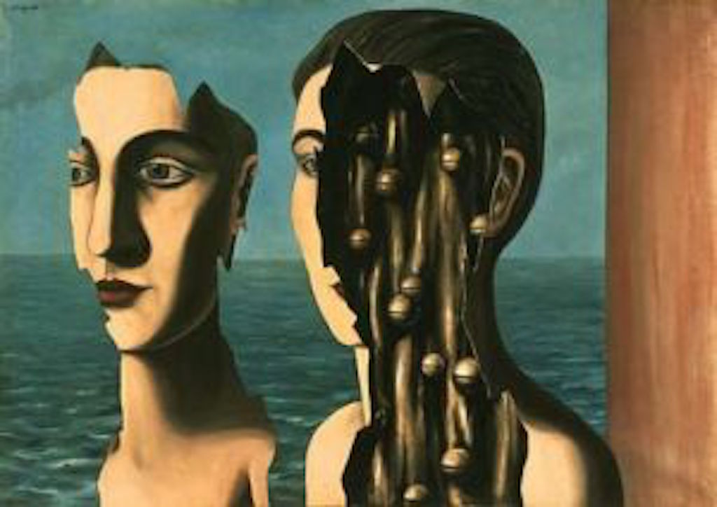 magritte-le-double-secret-semainire_toulousesaison3j