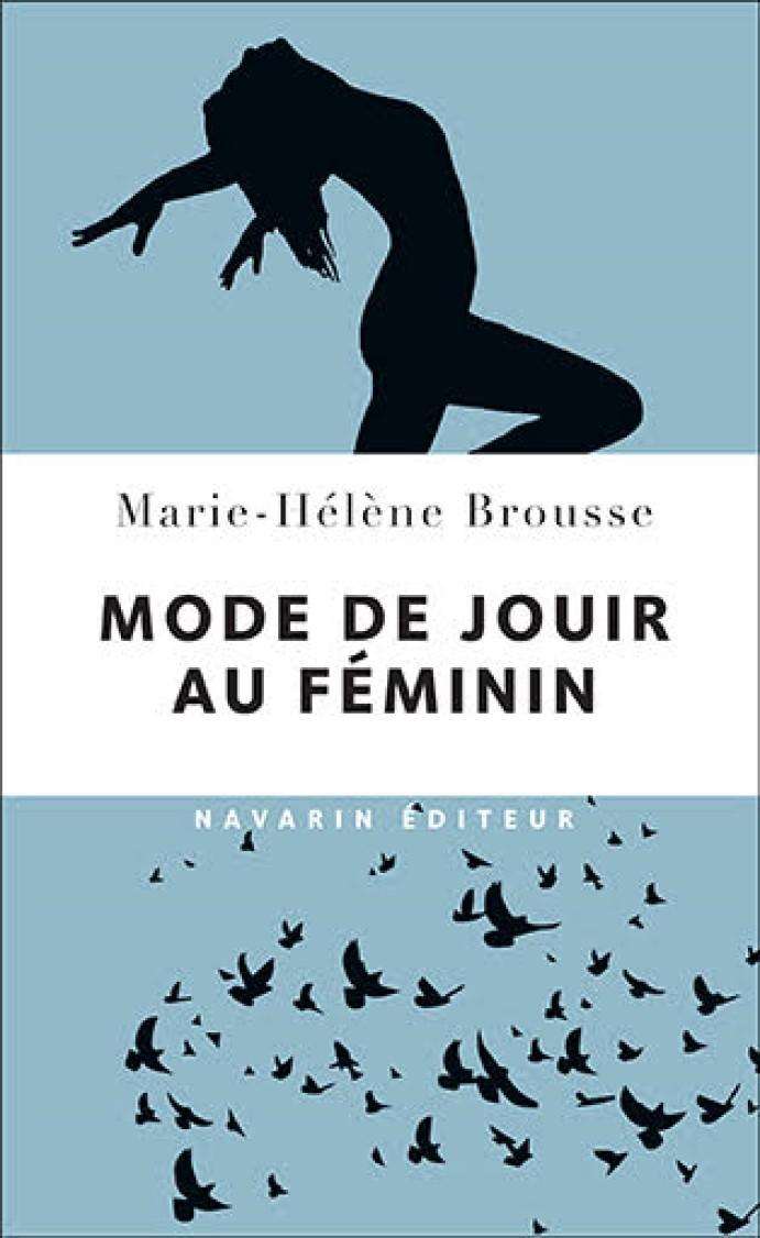 mode de jouir MH Brousse