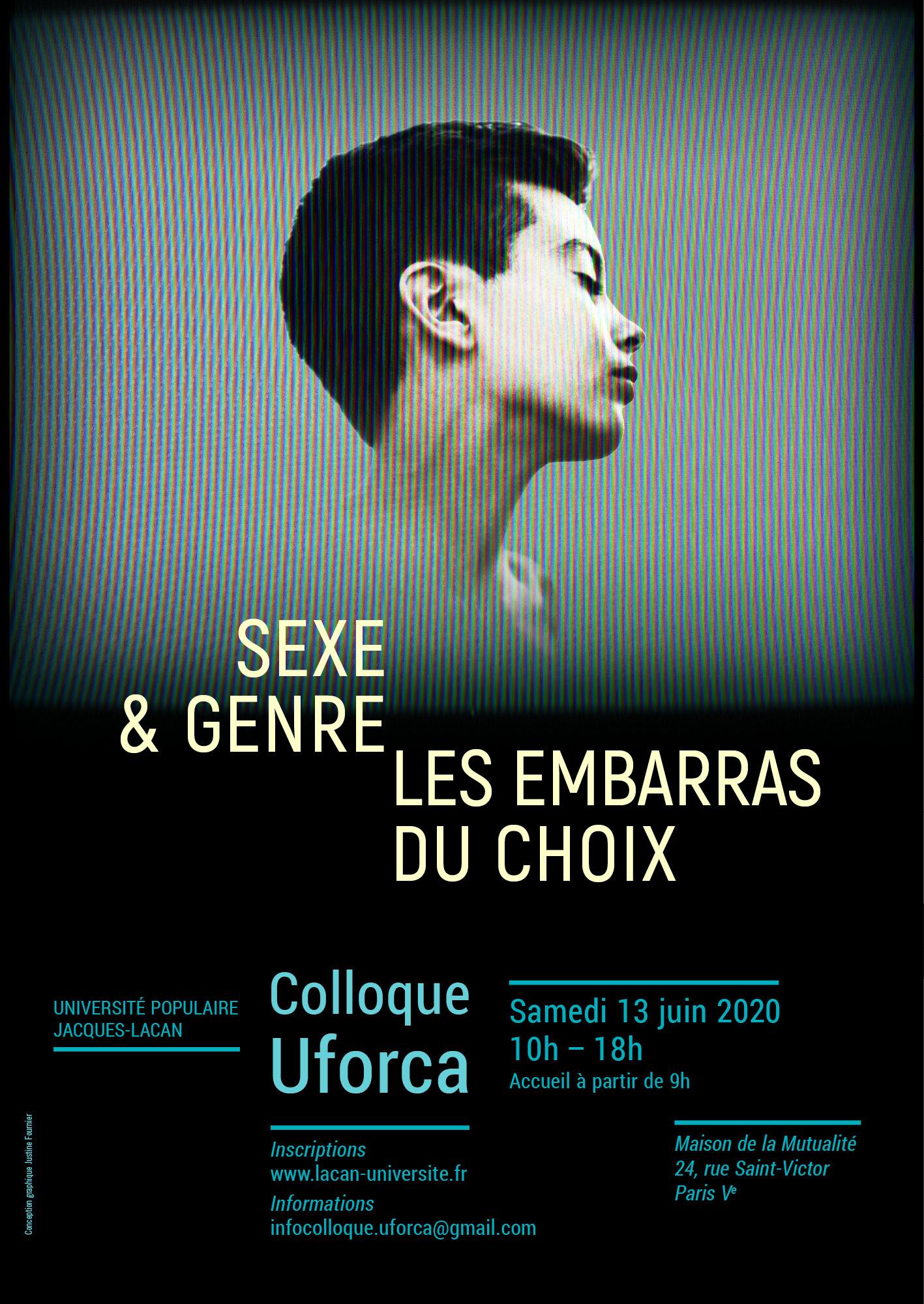 Toulouse-seminaire_2_1
