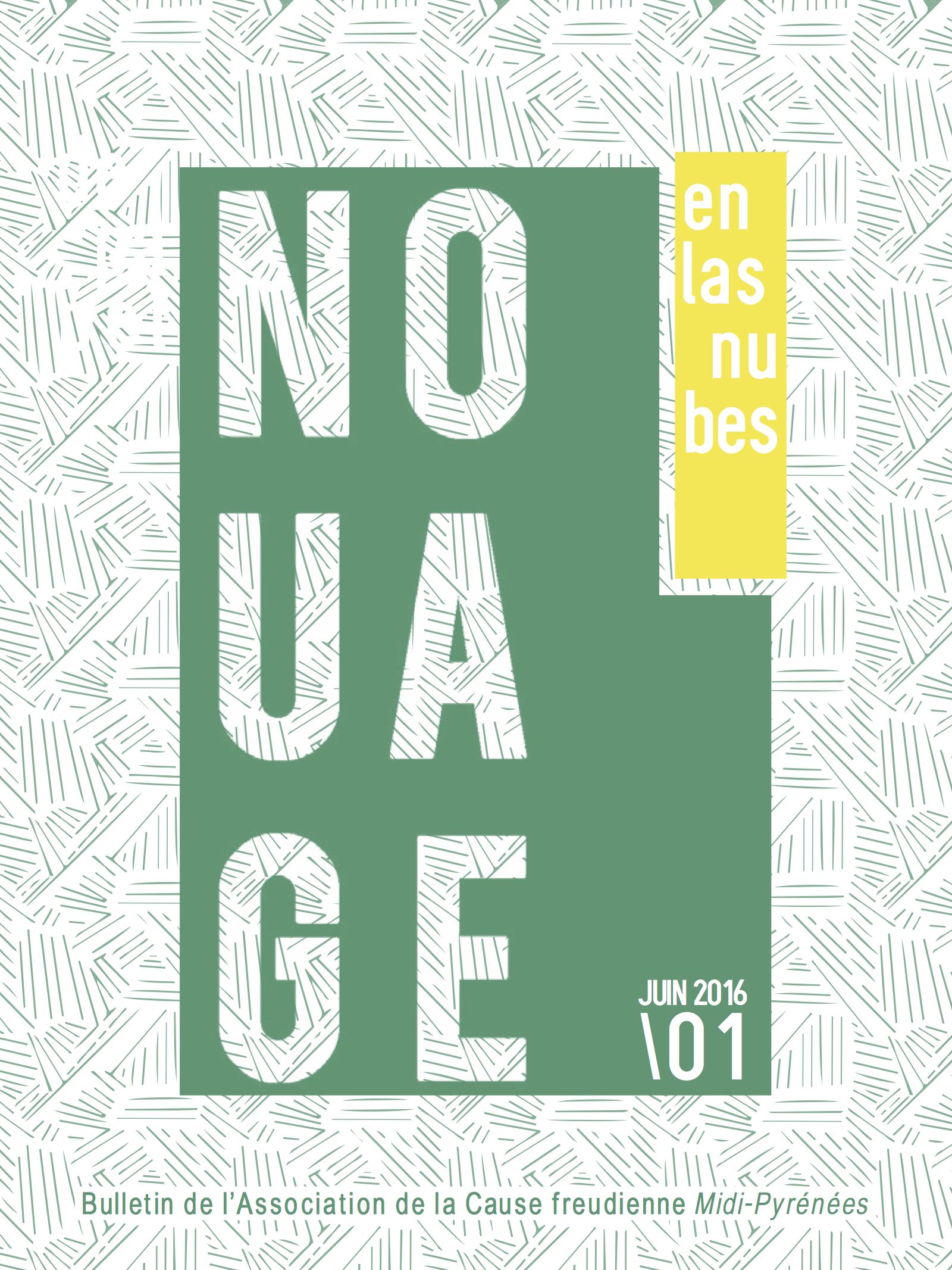 couv-nouage01-16