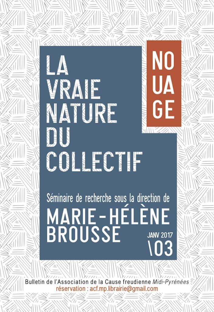 Couv NOUAGE 03