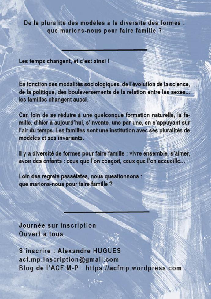 bureau de ville Carcassonne