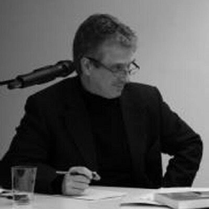 visuel Y.Vanderveken interview