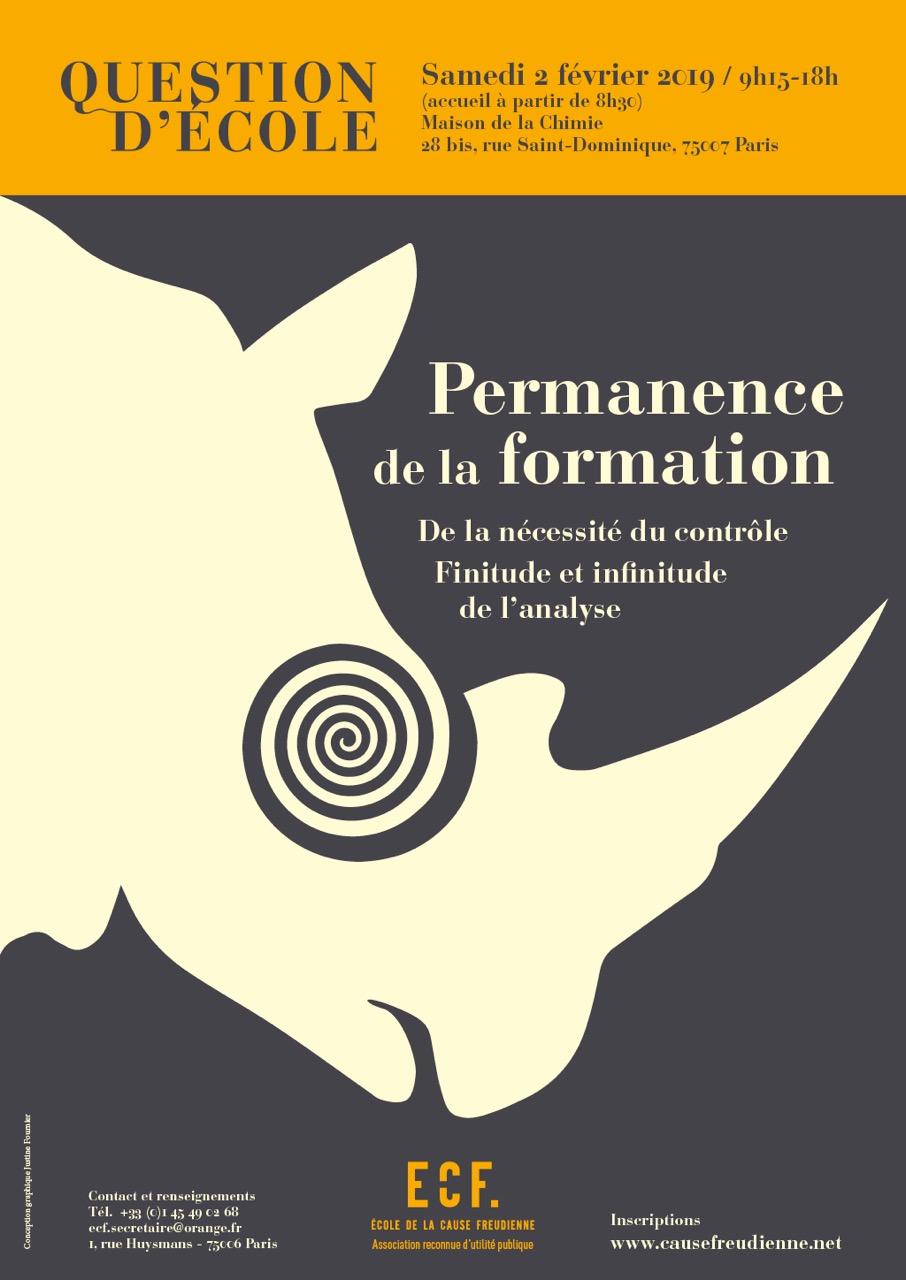 qe2019-permanence_de_la_formation