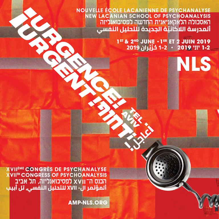 urgence_congres_de_psychanalyse_nls_2019